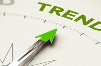 Что будет в тренде в 2020 году? Отвечаем коротко и понятно. 3