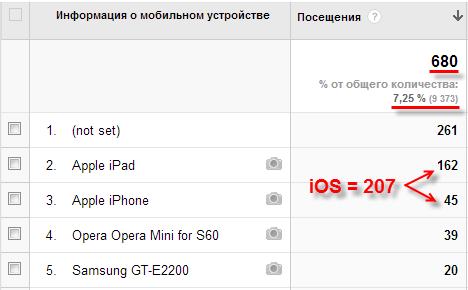 Ошибка Apple Touch Icon: как избавиться? Скачать файл apple-touch-icon.png 6